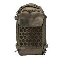 AMP10 Backpack 20L - Ranger Green