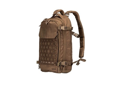 5.11 Tactical AMP10 Backpack 20L - Kangaroo
