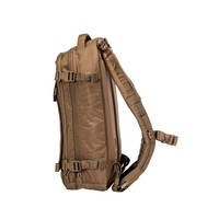 AMP10 Backpack 20L - Kangaroo