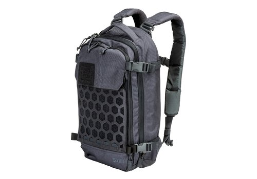 5.11 Tactical AMP10 Backpack 20L - Tungsten