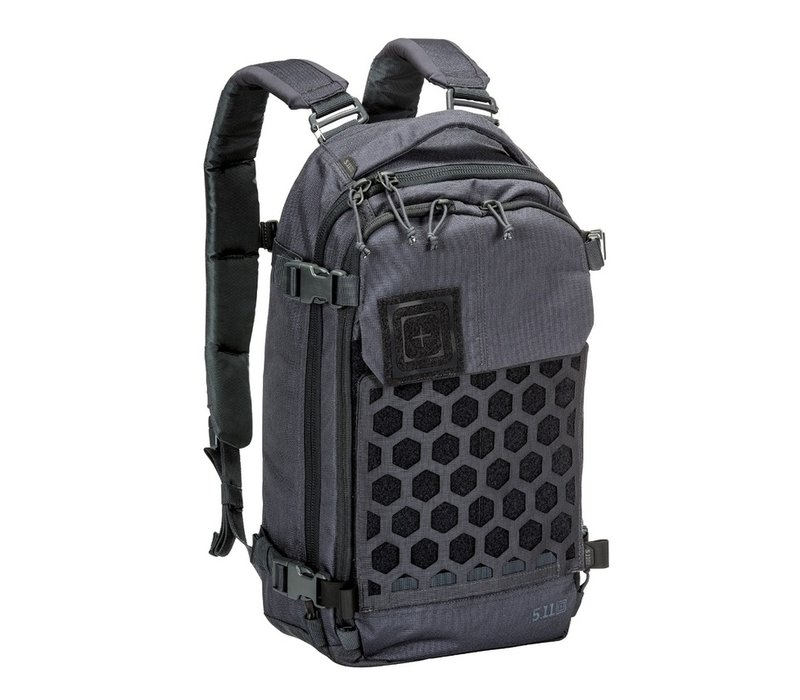 AMP10 Backpack 20L - Tungsten