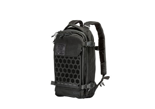 5.11 Tactical AMP10 Backpack 20L - Black