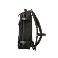 AMP10 Backpack 20L - Black