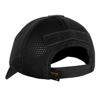 TCM Tactical Mesh Cap - MultiCam Black