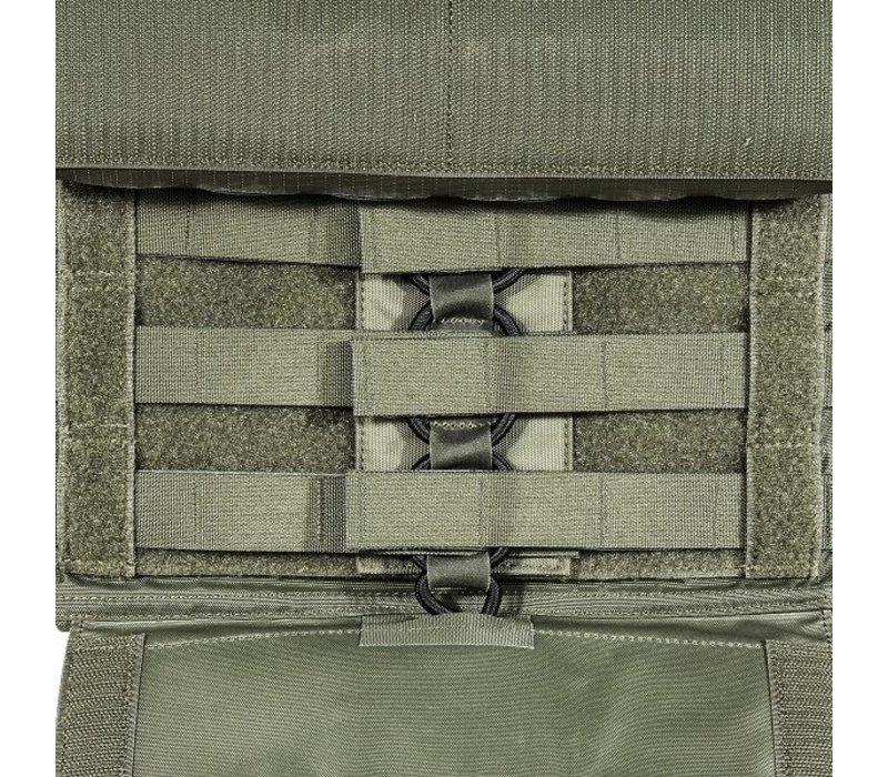 TT Plate Carrier QR LC - Olive