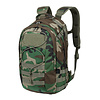 Helikon-Tex EDC Pack - US Woodland