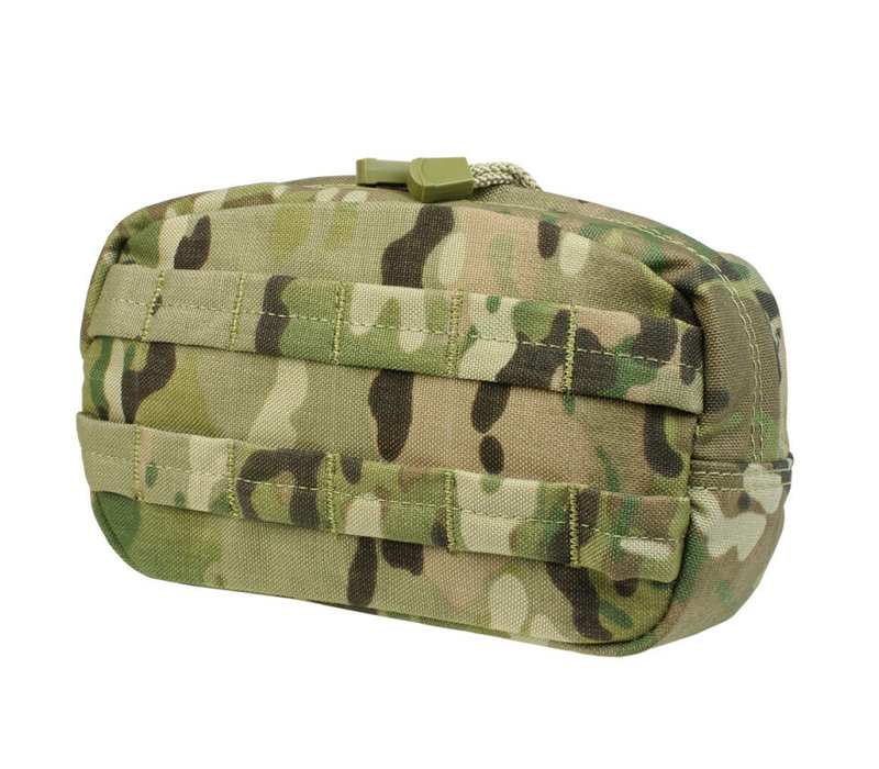 MA8 Utility Pouch - Multicam