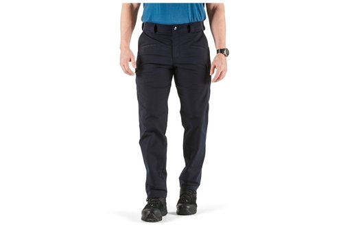 5.11 Tactical Icon Pants - Dark Navy