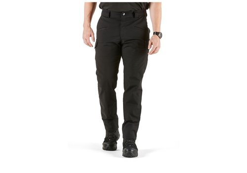 5.11 Tactical Icon Pants - Black