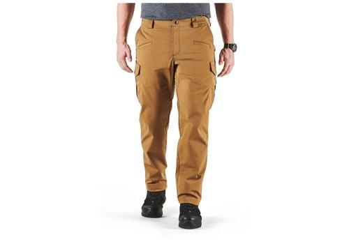5.11 Tactical Icon Pants - Kangaroo
