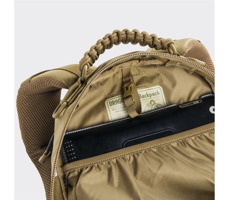 Dragon Egg MK II Backpack - Multicam