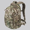 Direct Action Gear Dragon Egg MK II Backpack - Multicam