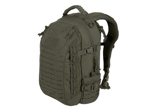 Direct Action Gear Dragon Egg MK II Backpack - Ranger Green