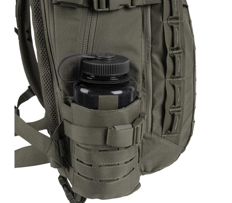 Dragon Egg MK II Backpack - Ranger Green