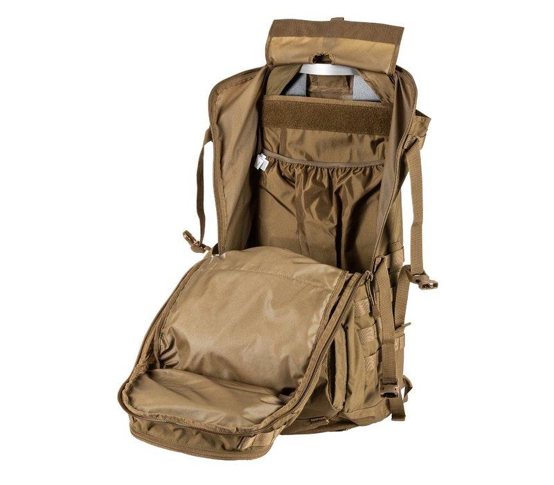 Rush100 Backpack - Kangaroo