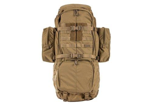 5.11 Tactical Rush100 Backpack - Kangaroo
