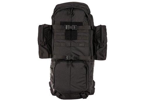5.11 Tactical Rush 100 Backpack - Black