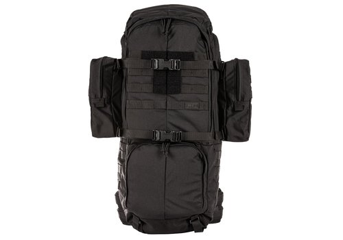 5.11 Tactical Rush100 Backpack - Black