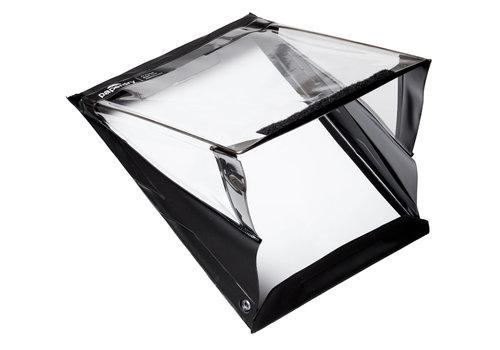 Paperdry Waterproof clipboard A4 Portait