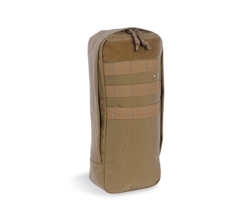 TT Tac Pouch 8 SP - Coyote