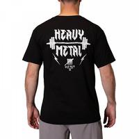 Canada Heavy Metal - Black