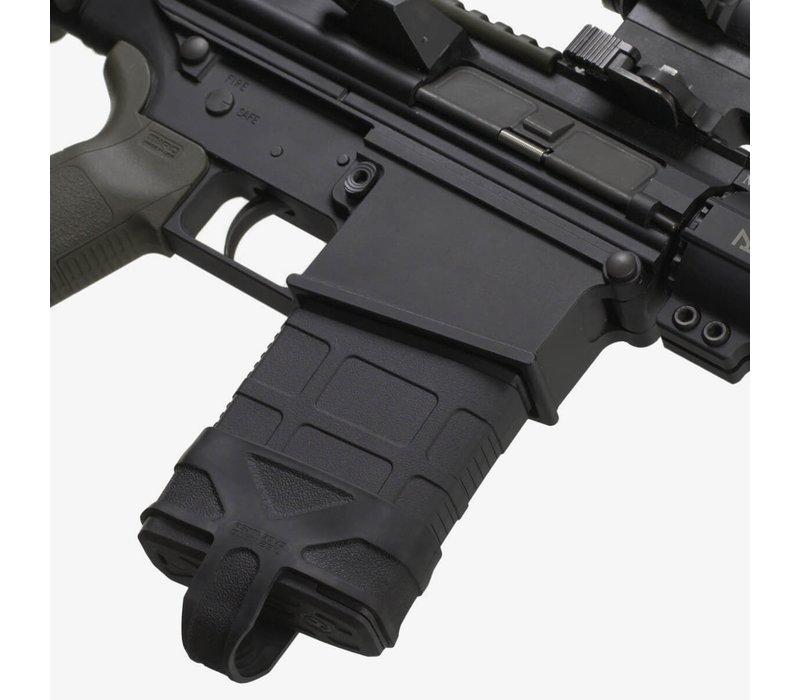 7.62 NATO, 3 pack - Black