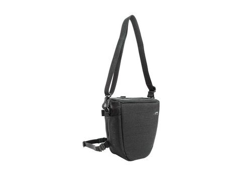 Tasmanian Tiger TT Focus ML Camera Bag - Black
