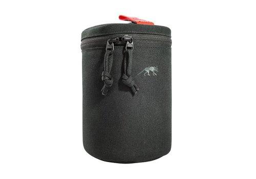 Tasmanian Tiger TT Modular Lens Bag Insert M - Black
