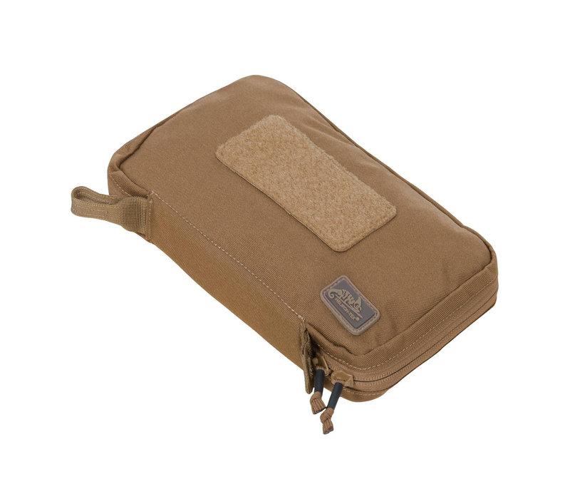 Mini Service Pocket - MultiCam