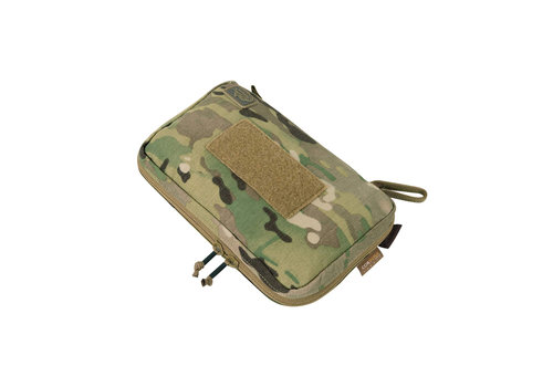 Helikon-Tex Mini Service Pocket - MultiCam