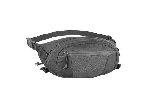 Helikon-Tex Bandicoot Waist Pack - Shadow Grey