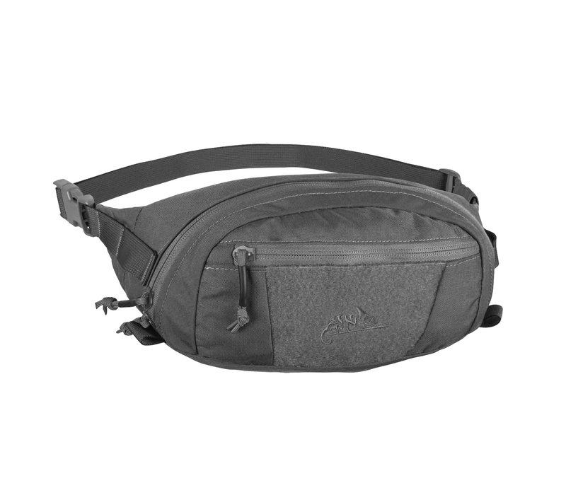 Bandicoot Waist Pack - Shadow Grey