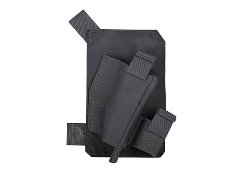 Helikon-Tex Pistol Holder Insert - Shadow Grey