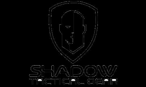 Shadow Tactical Gear