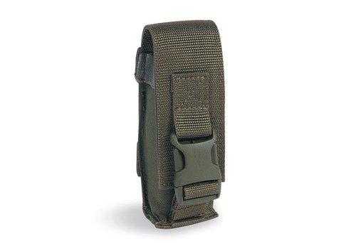Tasmanian Tiger TT Tool Pocket S- Olive