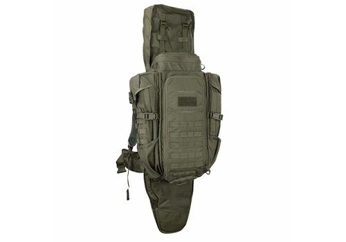 Eberlestock G3 Phantom Pack - Military Green