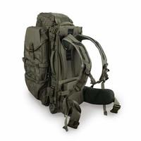 G3 Phantom Pack - Military Green