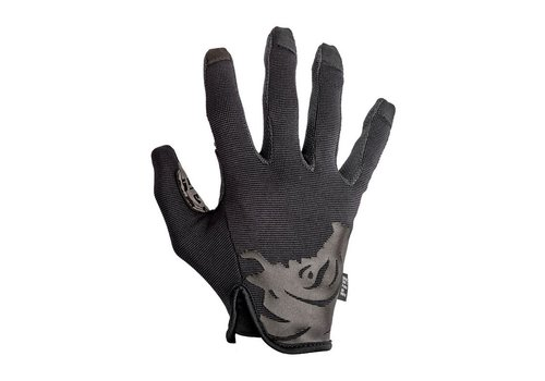 PIG FDT Delta Gloves - Black