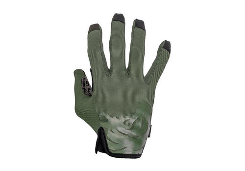 PIG FDT Delta Gloves - Ranger Green