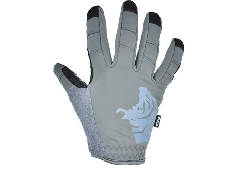 PIG FDT Cold Weather Glove - Carbon Grey
