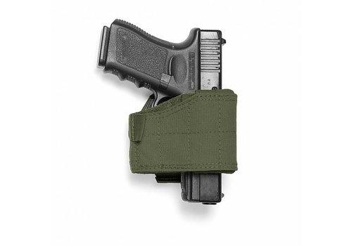 Warrior Universal Pistol Holster - Olive Drab