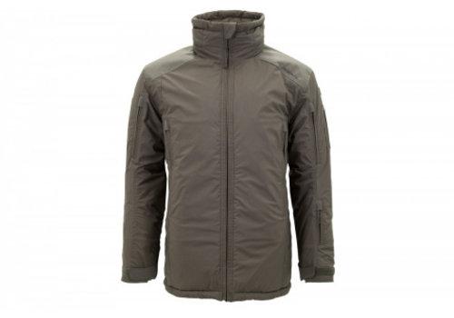 Carinthia HIG 4.0 Jacket  - Olive