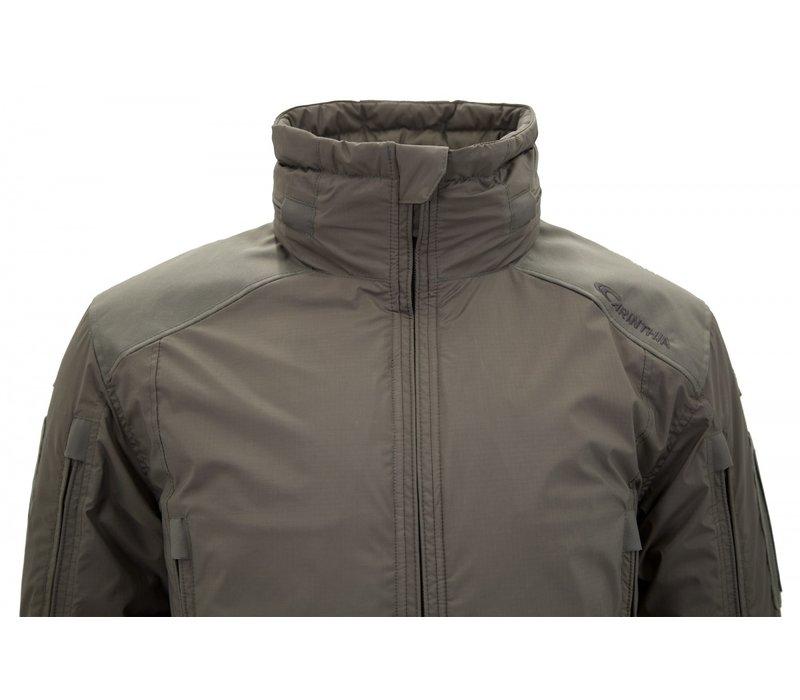 HIG 4.0 Jacket  - Olive