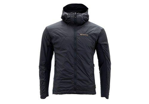 Carinthia G-LOFT TLG Jacket - Black