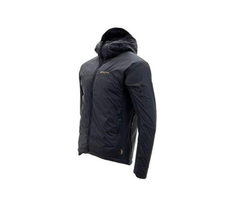 G-LOFT TLG Jacket - Black