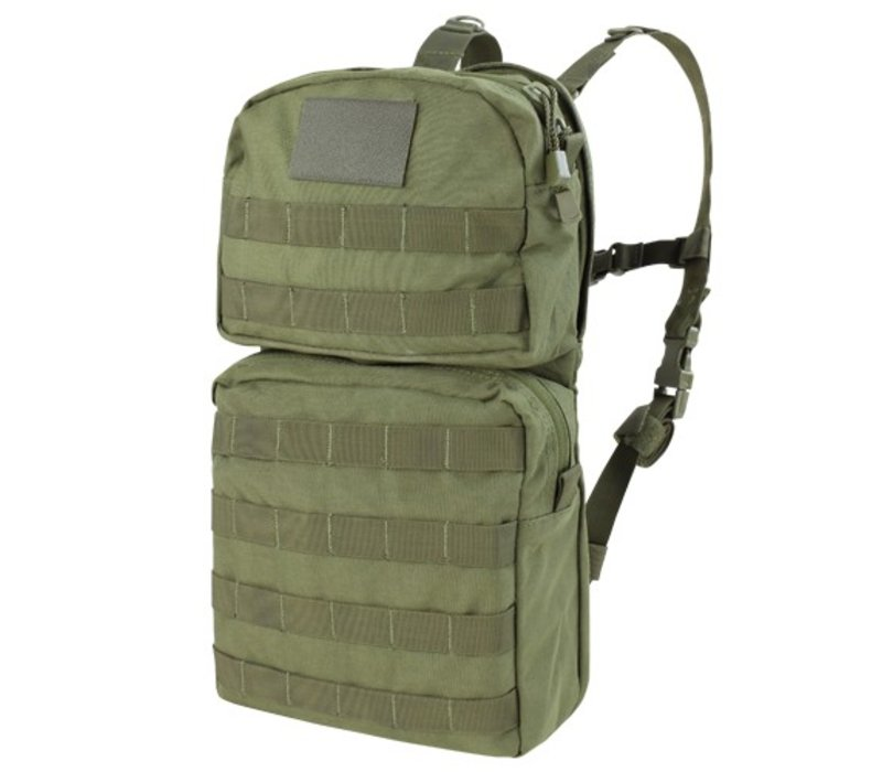 HCB2 Hydration Carrier - Olive Drab