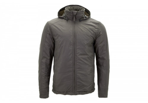 Carinthia G-LOFT TLG Jacket - Olive