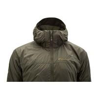 G-LOFT TLG Jacket - Olive