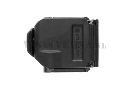 Crye Precision GunClip for Glock 17/19/20/22 - Black