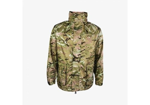 Highlander Tempest Jacket HMTC2
